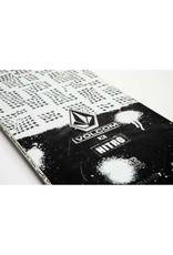 NITRO NITRO - BEAST x VOLCOM - 19/20 - 151
