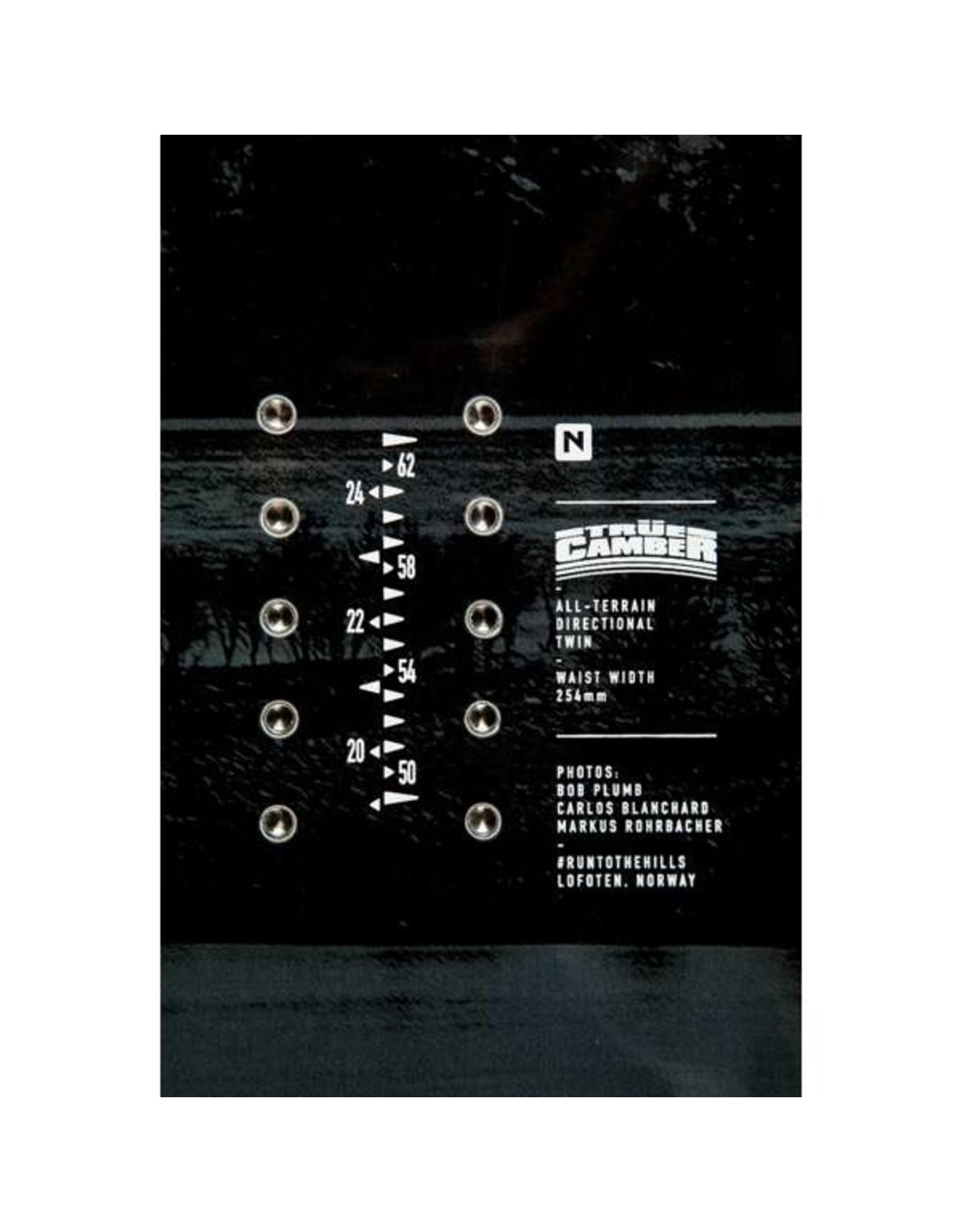 NITRO NITRO - TEAM EXPOSURE - 19/20 - 155