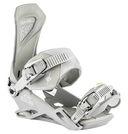 NITRO NITRO - TEAM PRO BINDING - 19/20 - CHROMA -