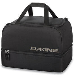 DAKINE DAKINE - BOOT LOCKER 69L - BLK