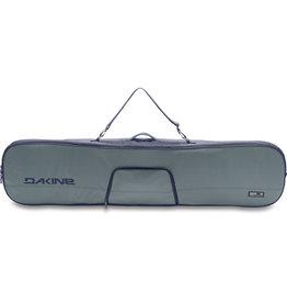DAKINE DAKINE - FREESTYLE SNWBRD BAG - 157 - DRK SLTE