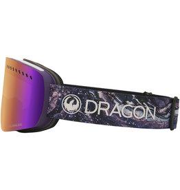 DRAGON DRAGON - NFXS LAVENDER - PURP ION/AMBER - 19/20