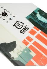 RIDE RIDE - KINK - 155 - 2019/2020