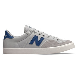 NEW BALANCE NEW BALANCE - 212 - GREY/BLUE -