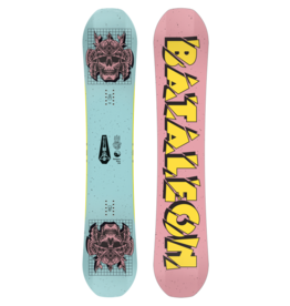 BATALEON BATALEON - BLOW - 148 - 19/20