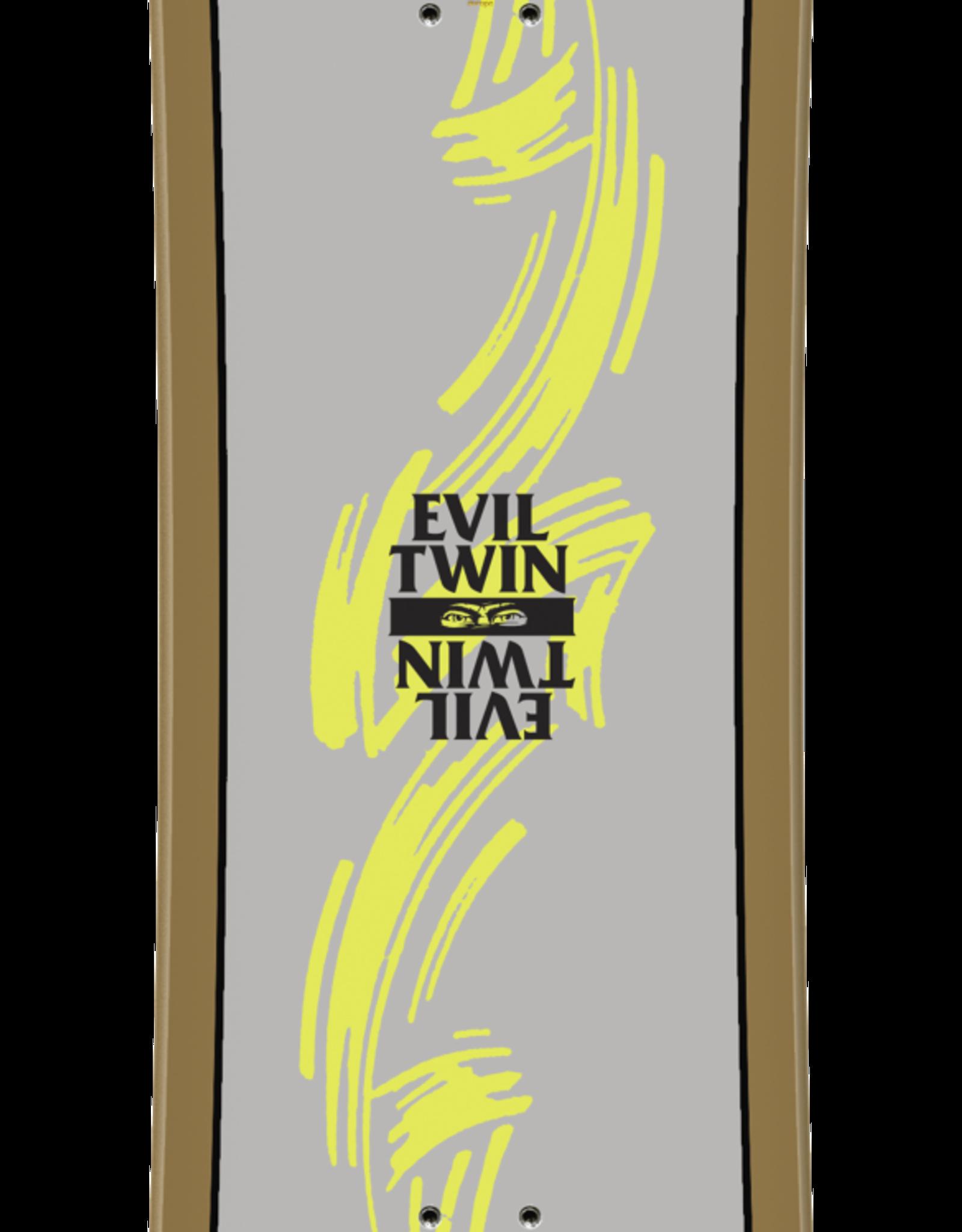 BATALEON BATALEON - EVIL TWIN - 154 - 19/20