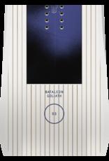 BATALEON BATALEON - GOLIATH - 158W - 19/20
