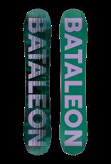 BATALEON BATALEON - SHE W - 149 - 19/20