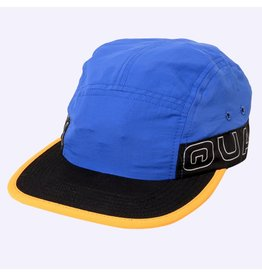 "QUASI QUASI - ""500"" 5 PANEL - ROYAL BLUE"