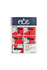 ACE ACE - COMPACT SKATE TOOL