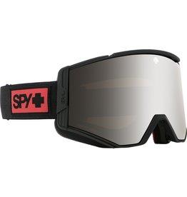 SPY SPY - ACE NIGHT RIDER - BRONZE/SILV SPEC.