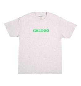 GX1000 GX1000 - OG LOGO - ASH -