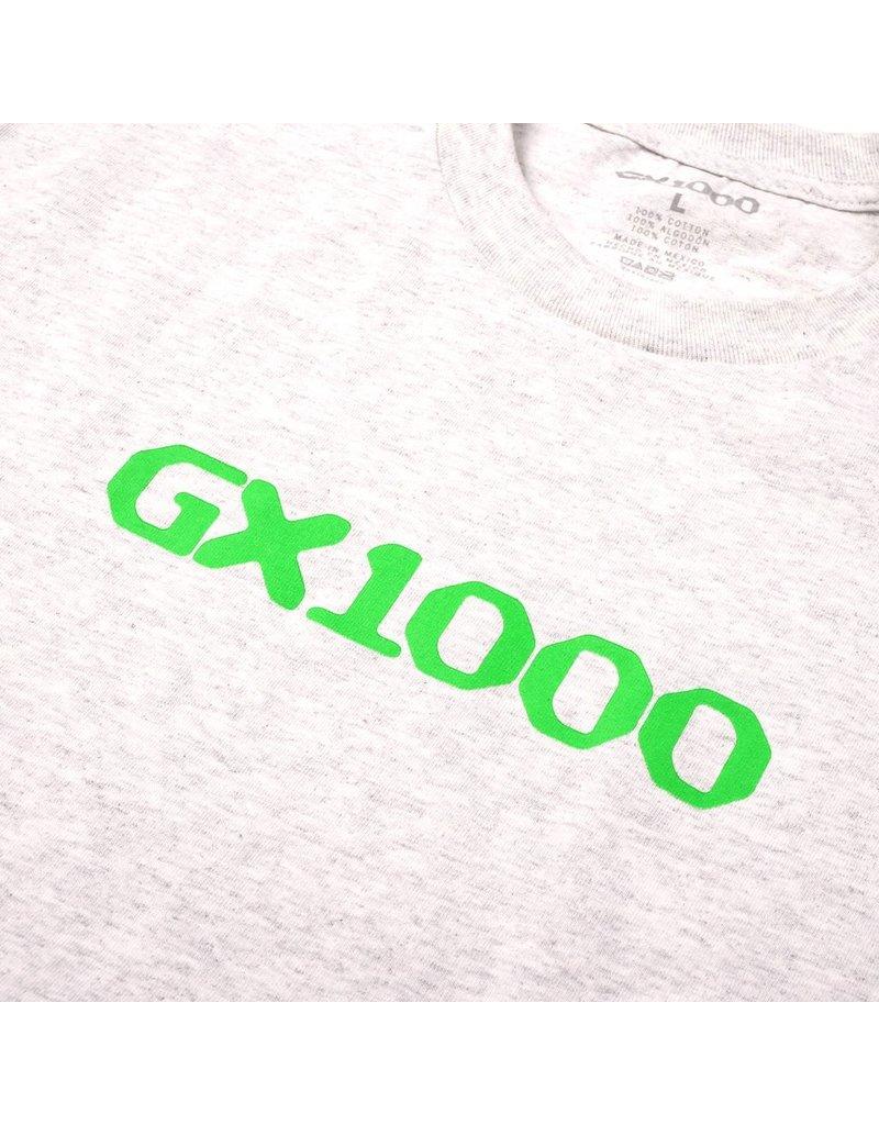 GX1000 GX1000 - OG LOGO - ASH