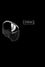 BN3TH BN3TH - CLASSIC BOXER - NO BIGGIE - BLACK