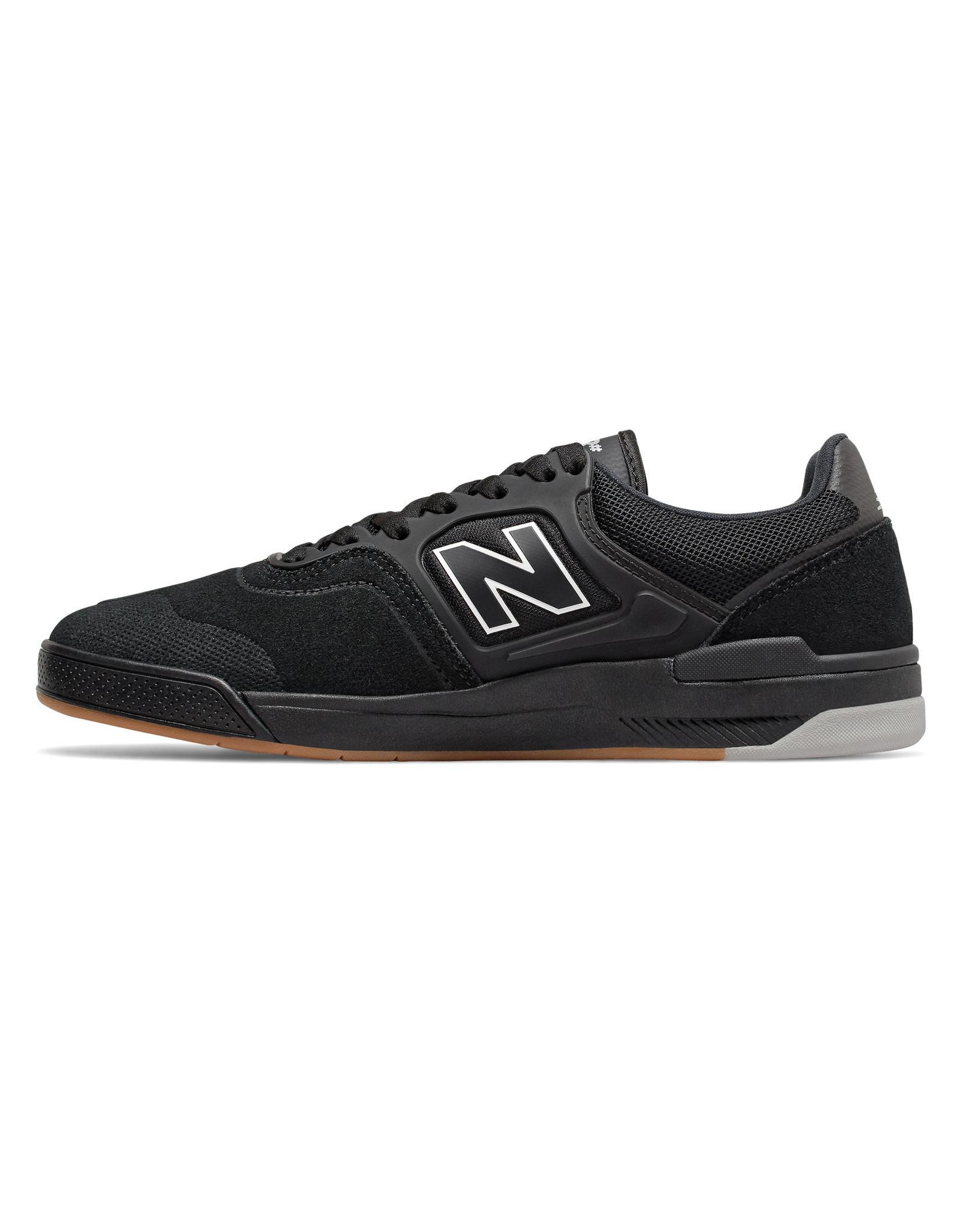 NEW BALANCE NEW BALANCE - 913 - BLACK