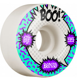 BONES BONES - BOO RAPS - STF - V4 WIDE - 55