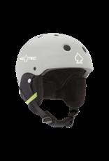 PRO-TEC PROTEC - CLASSIC SNOW GREY
