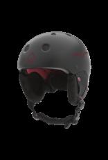 PRO-TEC PROTEC - CLASSIC SNOW BLACK