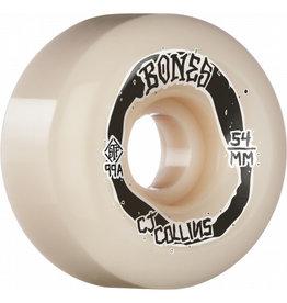 BONES BONES - STF COLLINS - 54 - V6 - 99A