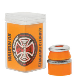 INDEPENDENT INDEPENDENT - MEDIUM BUSHINGS - ORANGE
