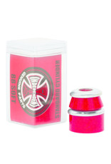 INDEPENDENT INDEPENDENT - SOFT BUSHINGS - RED