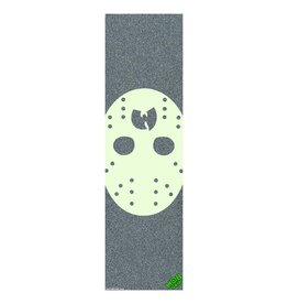 MOB GRIPTAPE MOB GRIP - WU-TANG HOCKEY MASK GRIP