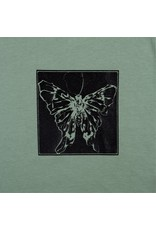 WELCOME WELCOME - EXCESS PREMIUM  S/S - SAGE -