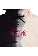 WELCOME WELCOME - CHIMERA PREMIUM HOOD - BONE -