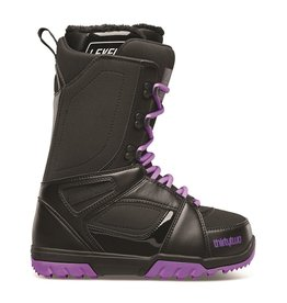 THIRTYTWO THIRTYTWO - EXIT BLACK/PURPLE