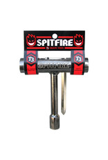 SPITFIRE SPITFIRE - CLASSIC TOOL