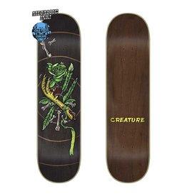 CREATURE CREATURE - TALISMAN - 8.5
