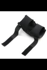 PRO-TEC PRO-TEC - STREET ELBOW PADS - BLACK -