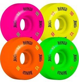 BONES BONES - 100'S BONES LOGO - V1 - 53