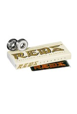 BONES BONES - REDS CERAMIC BEARINGS
