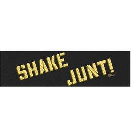 "SHAKE JUNT SHAKE JUNT - WADE DESARMO GRIP - 9"""