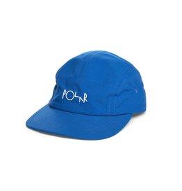 POLAR POLAR - LIGHTWEIGHT SPEED HAT - BLUE