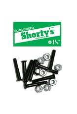 "SHORTYS SHORTYS - 1 1/4"" PHILLIPS HARDWARE"