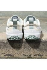VANS VANS - KYLE WALKER PRO 2 - ANTIQUE WHITE -