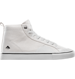 EMERICA EMERICA - OMEN HIGH - WHT -