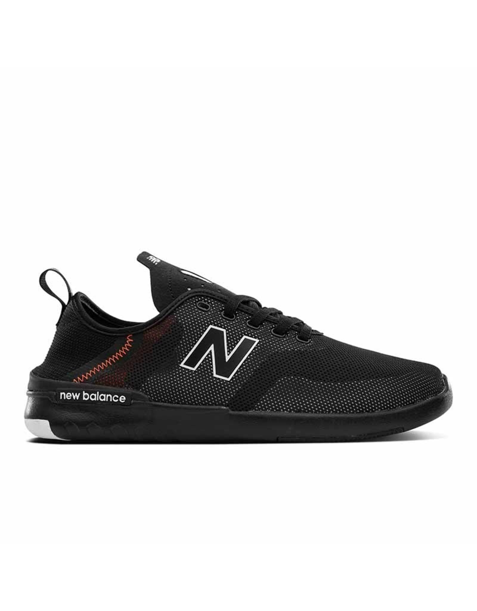 NEW BALANCE NEW BALANCE - 659 AC - BLACK/BLACK