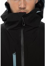 686 686 - HYDRA RESERVE INSULATED JACKET - GOBLIN BLUE