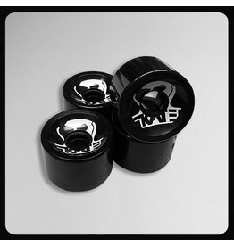 SKULL SKATES SKULL SKATES - MONSTER TRUCK WHEEL - 69MM - 83A