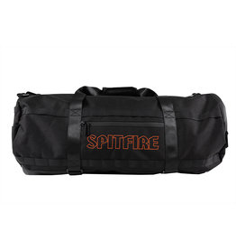 SPITFIRE SPITFIRE - ROAD DOG DUFFLE BAG
