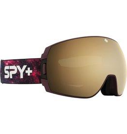 SPY SPY - LEGACY SE - GALAXY - BRNZE/SILV SPEC. + BONUS LENS