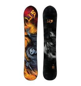 LIB TECH SNOWBOARDS LIBTECH - SKUNK APE - 161 - 20/21