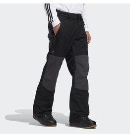 ADIDAS ADIDAS - 20K FIXED PANT -