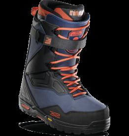 THIRTYTWO SNOWBOARD BOOTS THIRTYTWO - TM-2 XLT - HELGASON -