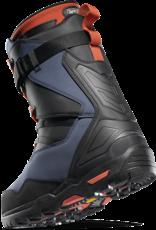 THIRTYTWO SNOWBOARD BOOTS THIRTYTWO - TM-2 XLT - HELGASON