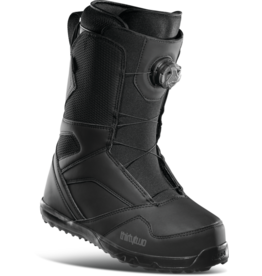 THIRTYTWO THIRTYTWO - STW BOA - BLK -