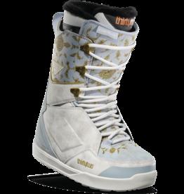 THIRTYTWO SNOWBOARD BOOTS THIRTYTWO - WO LASHED - MELANCON -